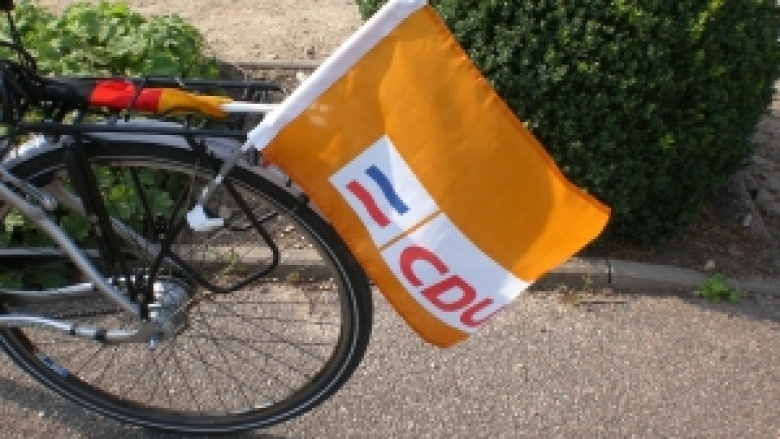 cdu-fahrradtour-2015