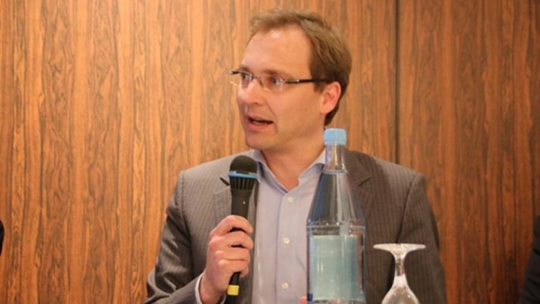 Veranstaltung der KPV und der CDU-Kreistagsfraktion