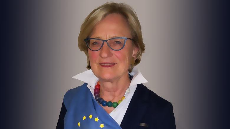 Kerstin Eichhorst