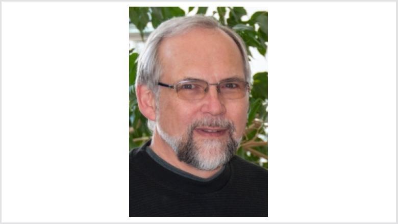 Dieter Herrmann