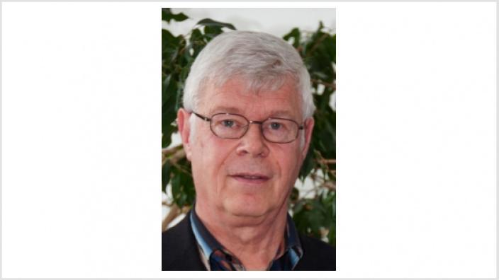 Rainer Kruse